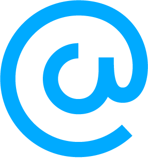 Digital Presence icon